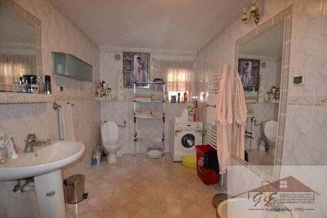 Dom na sprzedaż Jarosław  320m2 Foto 12