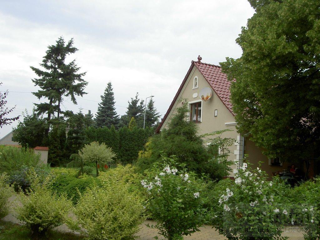 Dom na sprzedaż Opole  169m2 Foto 2