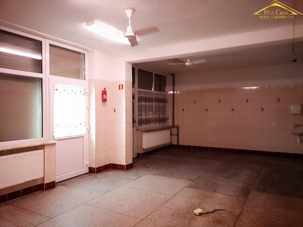 Dom na sprzedaż Błonie  520m2 Foto 8