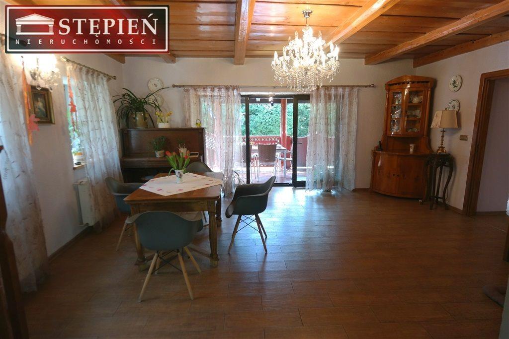 Dom na sprzedaż Staniszów  500m2 Foto 3