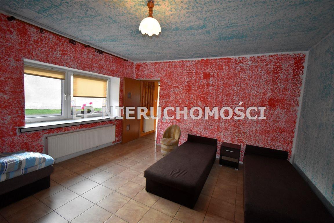 Dom na wynajem Częstochowa, Kiedrzyn  45m2 Foto 3