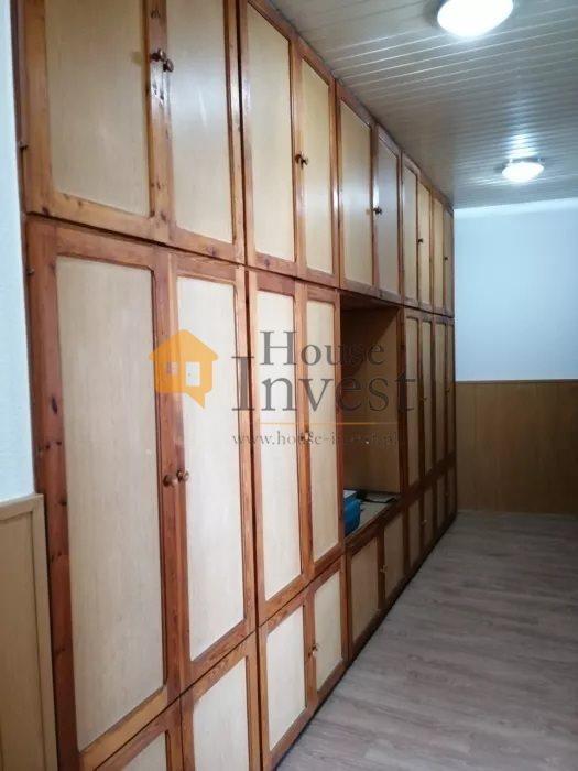 Mieszkanie czteropokojowe  na wynajem Legnica, Józefa Ignacego Kraszewskiego  107m2 Foto 8