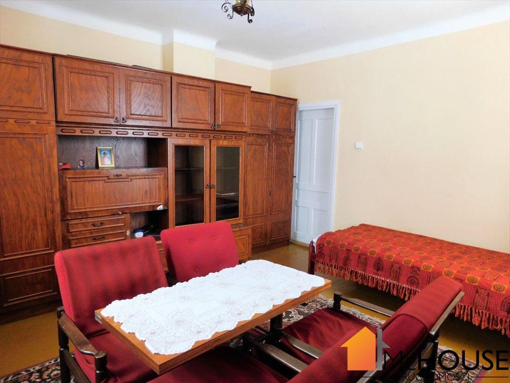 Dom na sprzedaż Biały Bór, Biały Bór  128m2 Foto 5