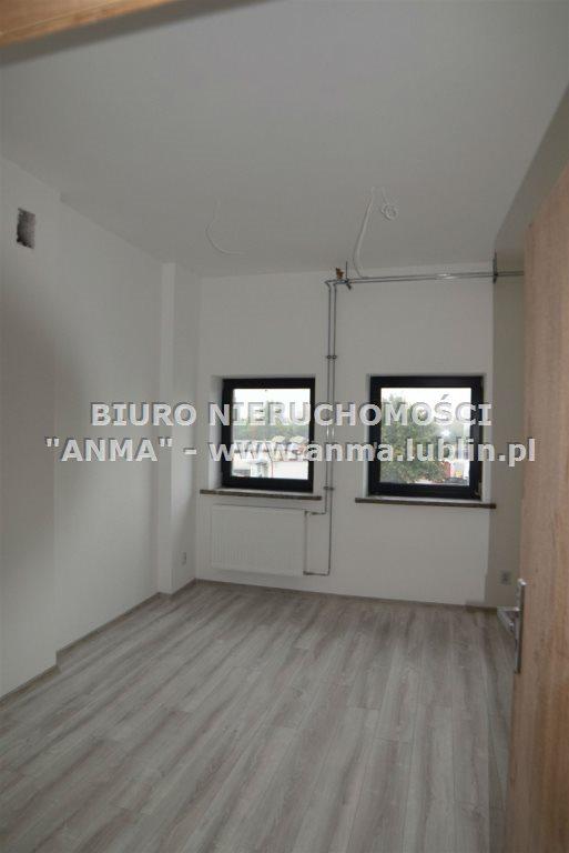 Mieszkanie na wynajem Lublin, Tatary  12m2 Foto 6
