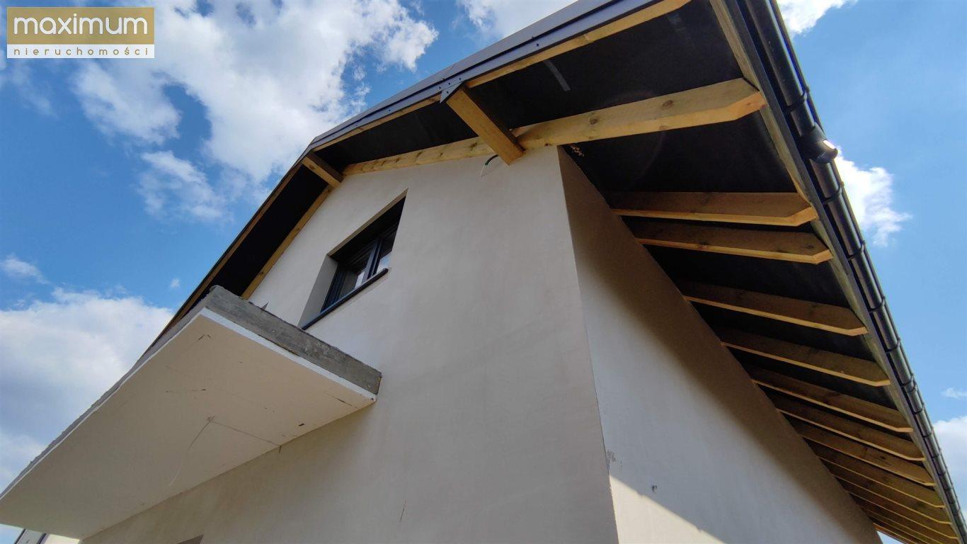 Dom na sprzedaż Sitaniec  126m2 Foto 10