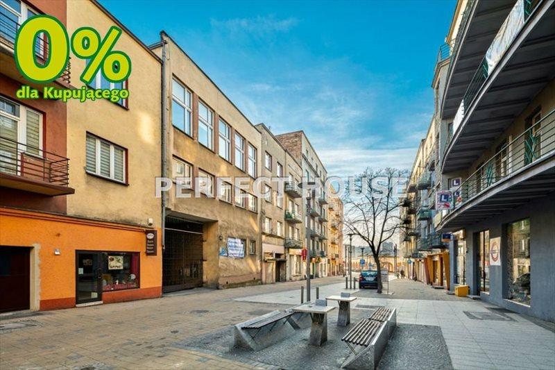 Lokal użytkowy na sprzedaż Będzin  691m2 Foto 3