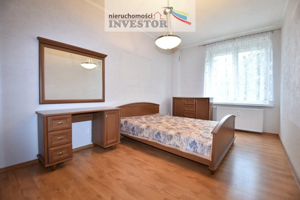 Mieszkanie dwupokojowe na sprzedaż Kędzierzyn-Koźle  63m2 Foto 6
