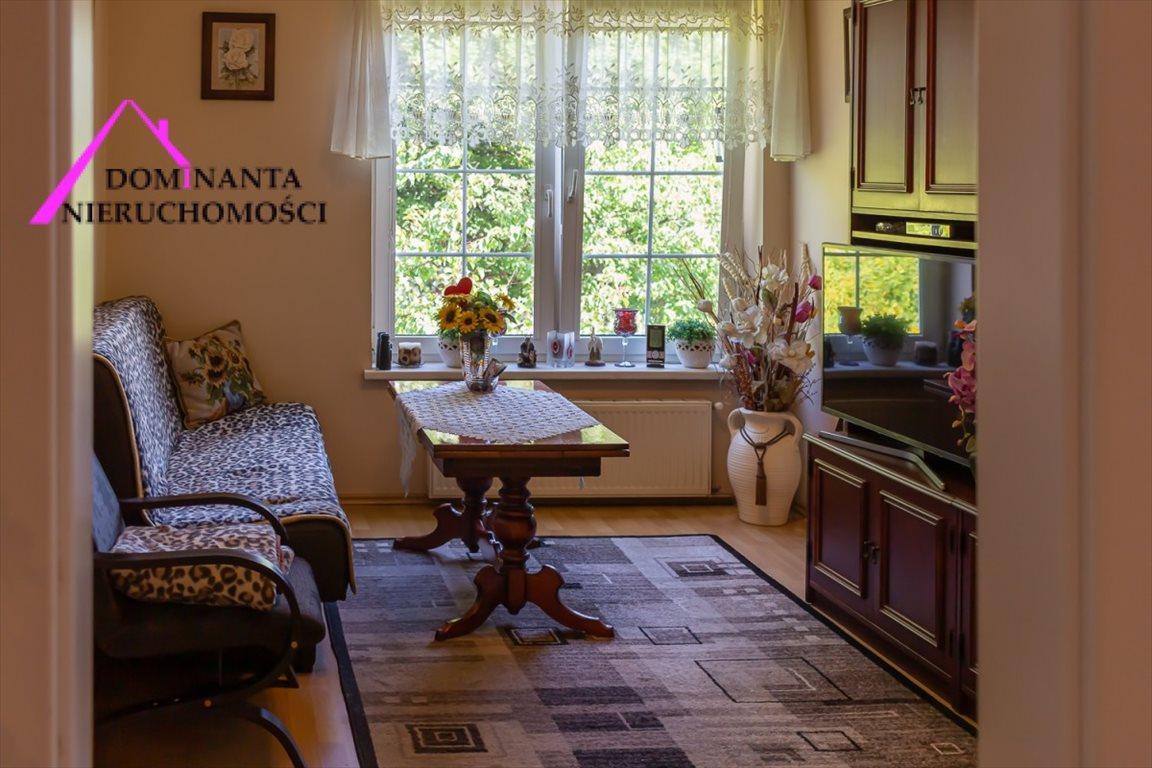 Dom na sprzedaż Gdynia, Leszczynki, Stoigniewa  220m2 Foto 7