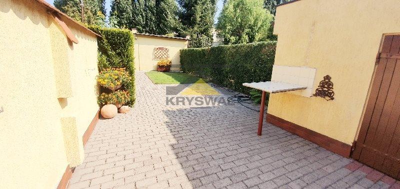 Dom na sprzedaż Gorzów Wielkopolski, Os. Dolinki  105m2 Foto 9
