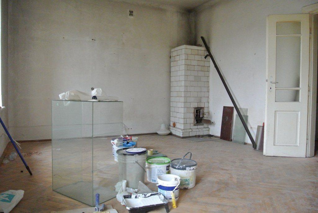 Lokal użytkowy na wynajem Kielce, Centrum  91m2 Foto 1
