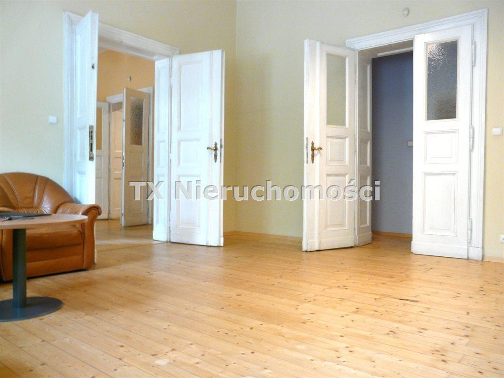 Lokal użytkowy na sprzedaż Gliwice, Centrum  104m2 Foto 1