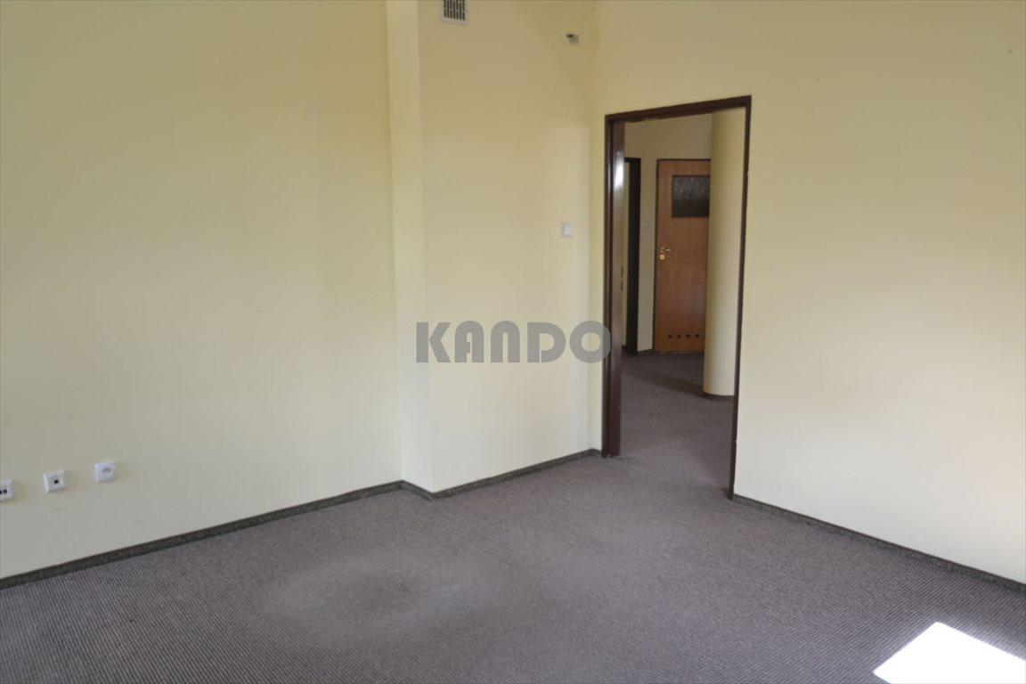 Dom na wynajem Wrocław, Krzyki, Samodzielny budynek dla firmy, 218m2.  218m2 Foto 8