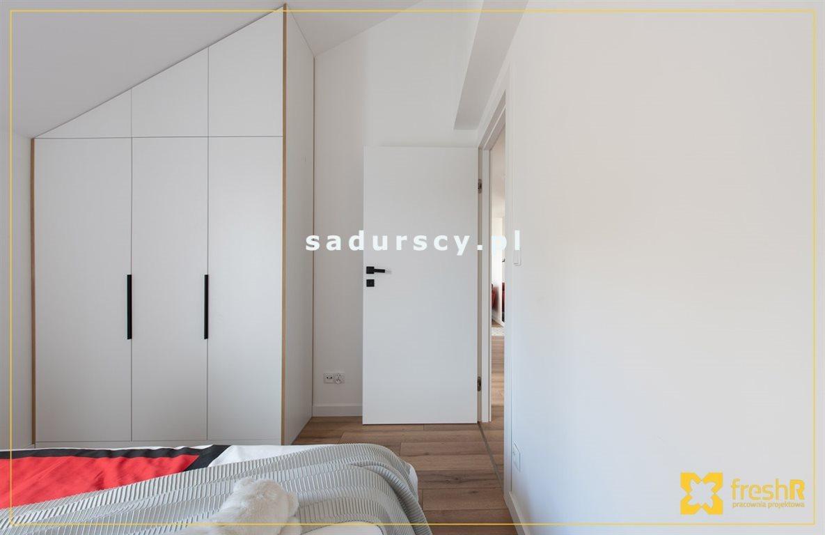 Mieszkanie trzypokojowe na sprzedaż Kraków, Łagiewniki-Borek Fałęcki, Żywiecka  54m2 Foto 10