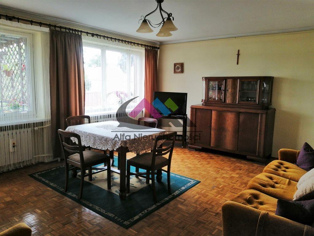 Dom na sprzedaż Trzcianka  142m2 Foto 2