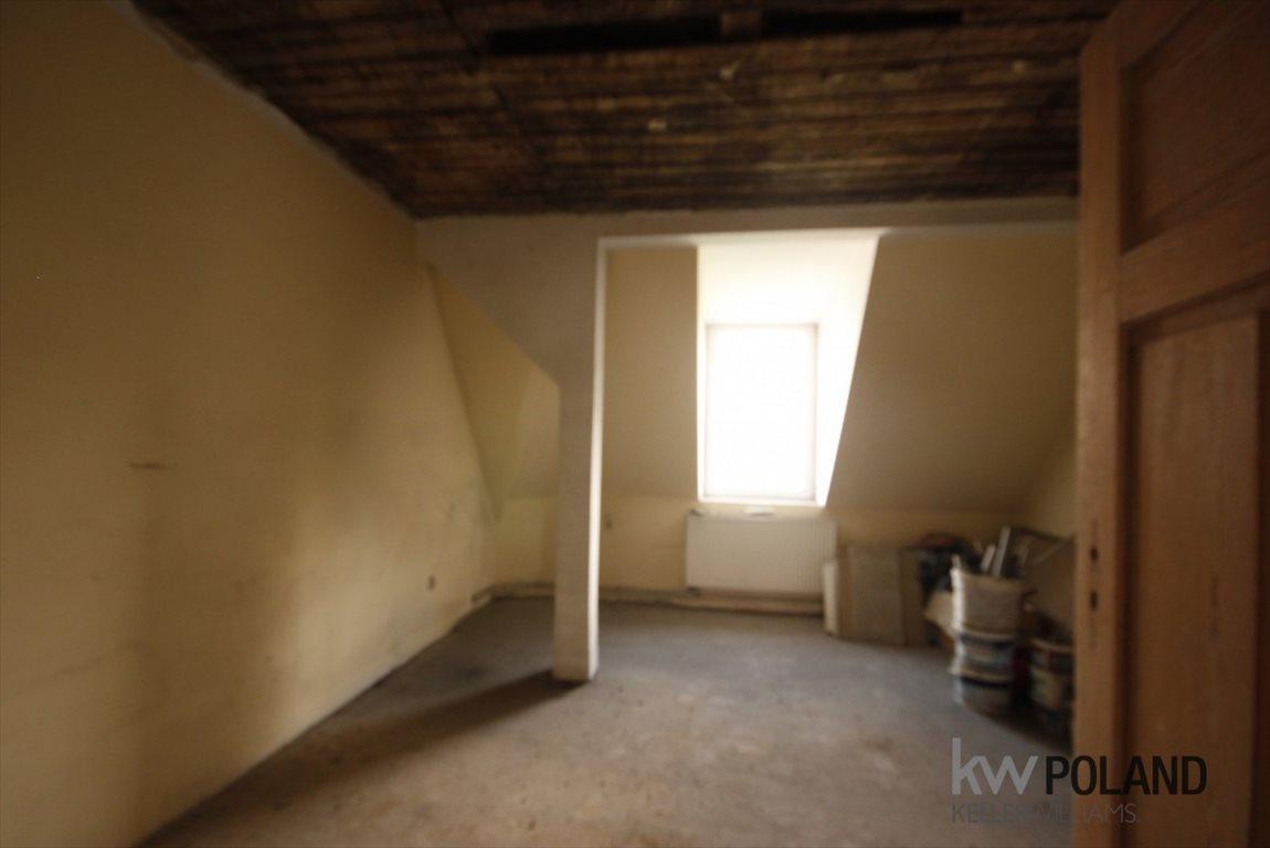 Mieszkanie czteropokojowe  na sprzedaż Bytom, Stanisława Moniuszki  185m2 Foto 4