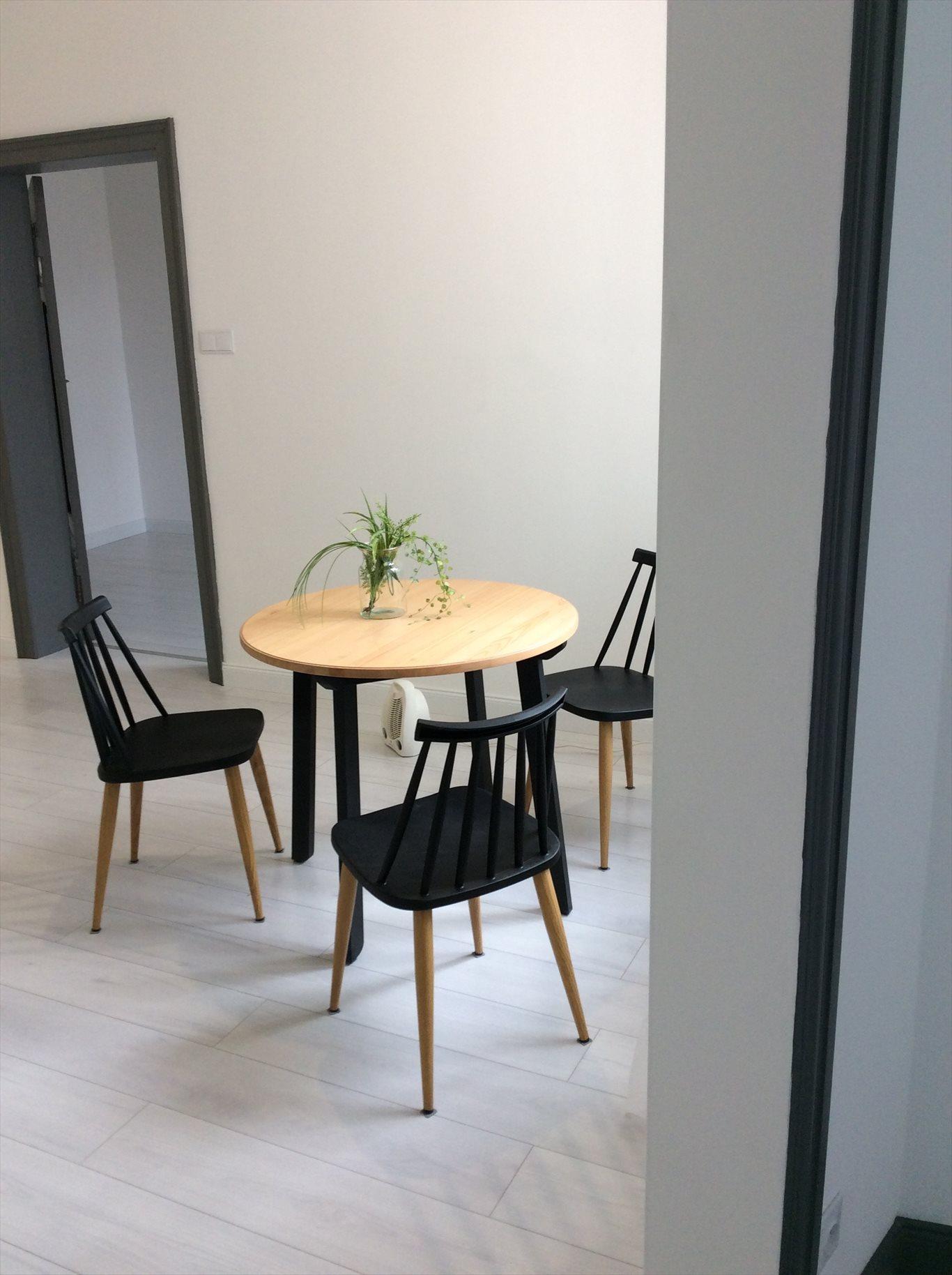 Mieszkanie dwupokojowe na sprzedaż Poznań, Poznań-Grunwald, Strusia 6  53m2 Foto 1
