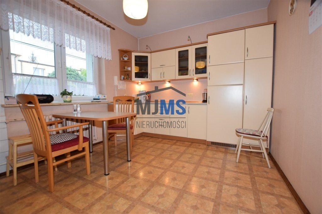 Dom na sprzedaż Rumia, Roszczynialskiego  142m2 Foto 5