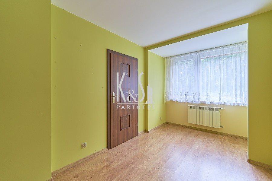 Mieszkanie trzypokojowe na sprzedaż Warszawa, Wawer, Zorzy  47m2 Foto 7