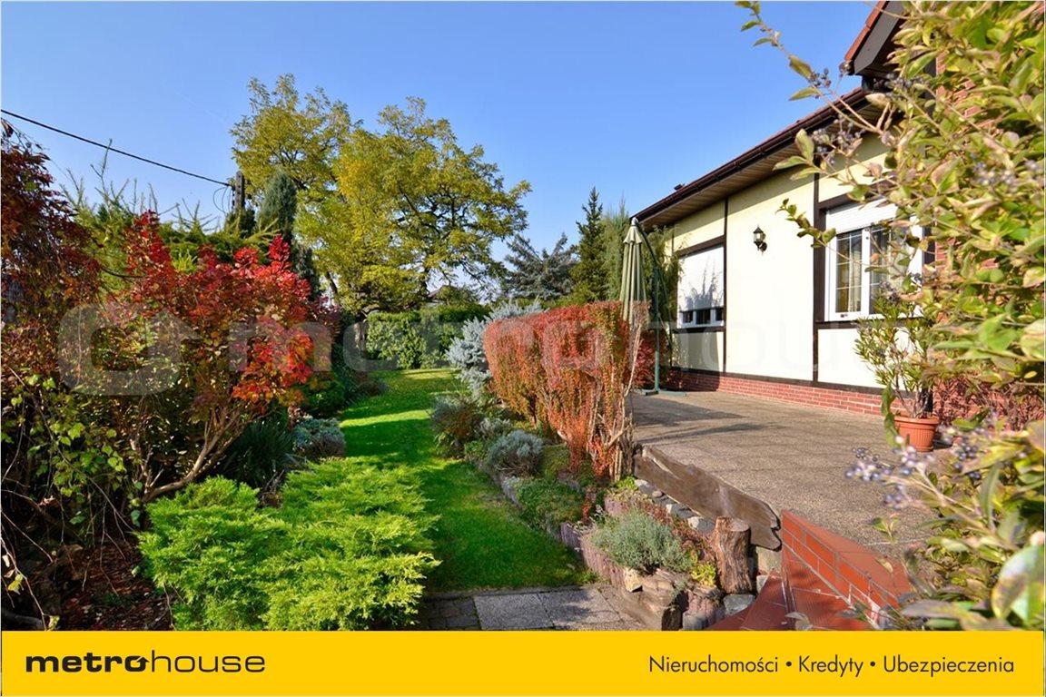 Dom na sprzedaż Sosnowiec, Klimontów  369m2 Foto 2