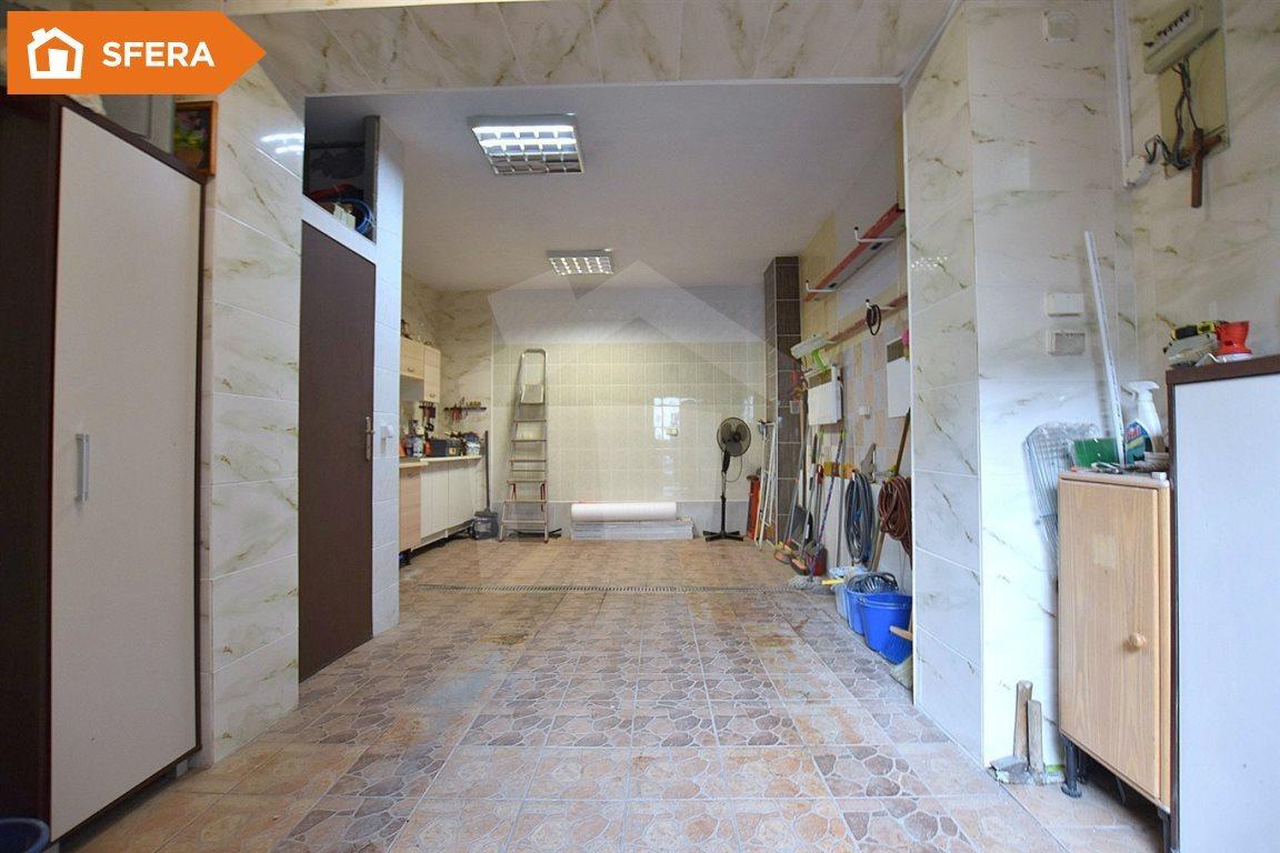 Mieszkanie dwupokojowe na sprzedaż Bydgoszcz, Śródmieście  59m2 Foto 11