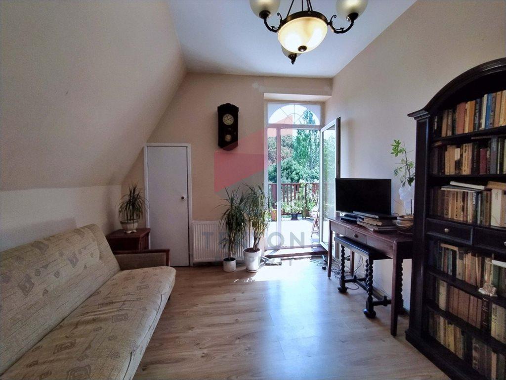 Mieszkanie trzypokojowe na sprzedaż Gdańsk, Aniołki, Śniadeckich  75m2 Foto 7