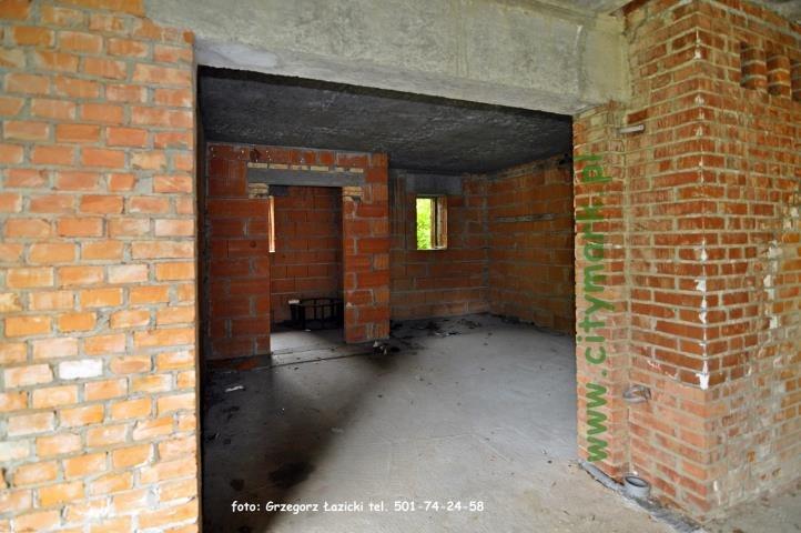 Dom na sprzedaż Konstancin-Jeziorna  2500m2 Foto 10
