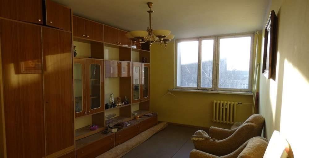 Mieszkanie dwupokojowe na sprzedaż Szczecinek, Mikołaja Kopernika 19  48m2 Foto 7
