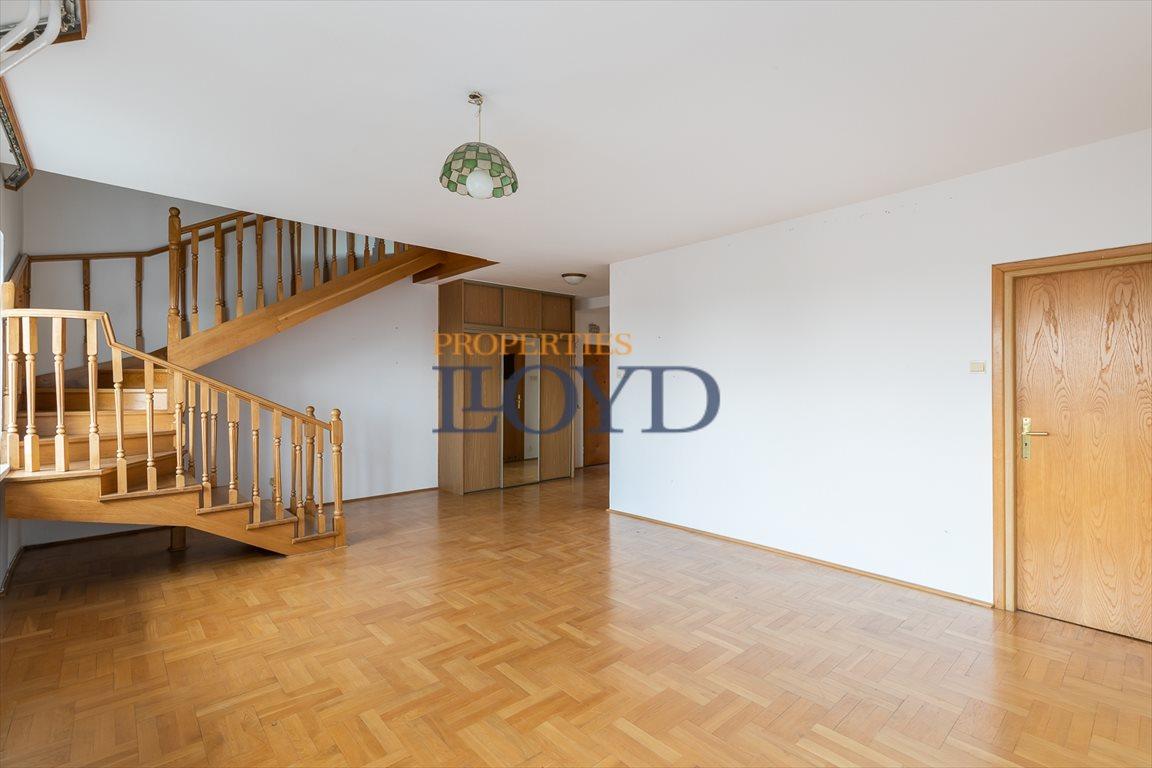 Mieszkanie na sprzedaż Warszawa, Włochy, Solipska  129m2 Foto 2