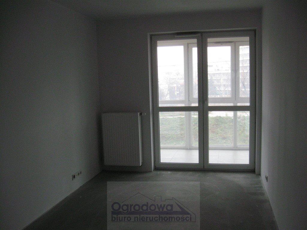 Mieszkanie czteropokojowe  na sprzedaż Warszawa, Włochy, Raków, Instalatorów  108m2 Foto 1