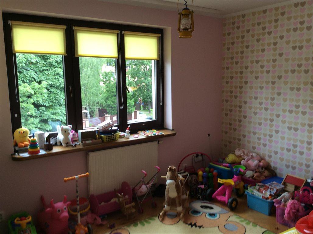 Dom na sprzedaż Warszawa, Mokotów, Sadyba  230m2 Foto 9