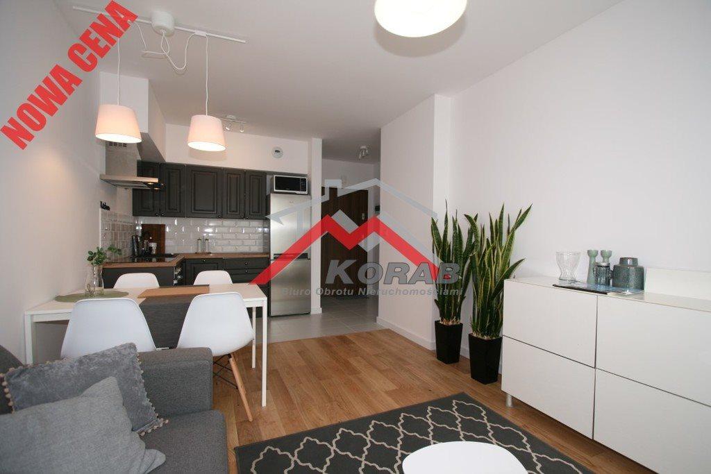Mieszkanie dwupokojowe na sprzedaż Warszawa, Wola, Stańczyka  37m2 Foto 1
