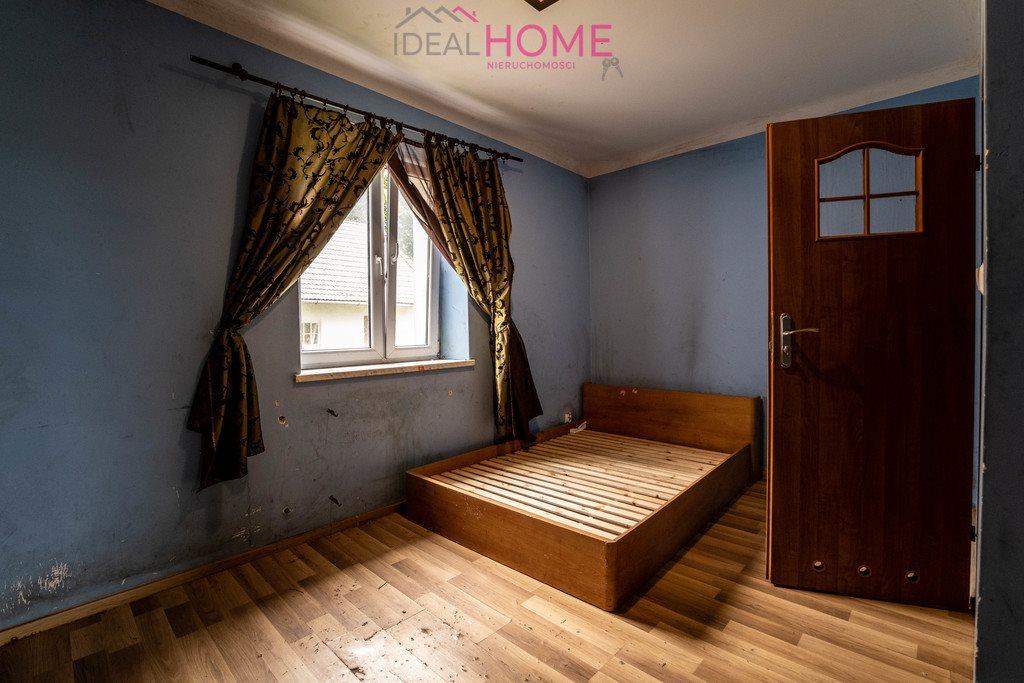 Dom na sprzedaż Wierzbna  100m2 Foto 8