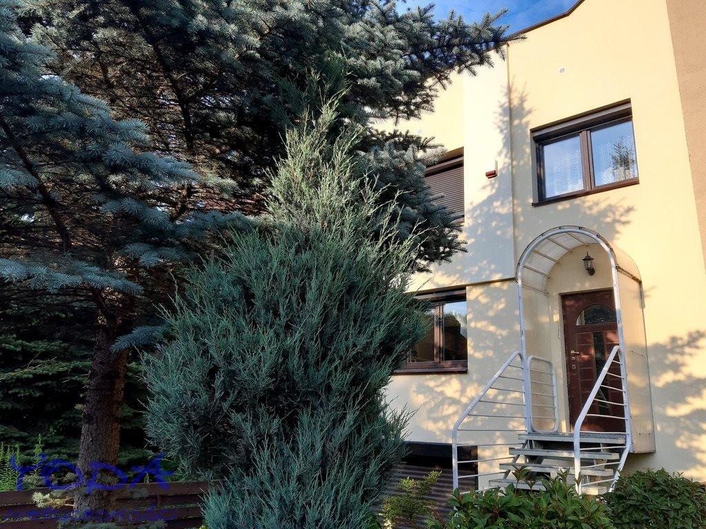Dom na sprzedaż Katowice, Ligota  175m2 Foto 1