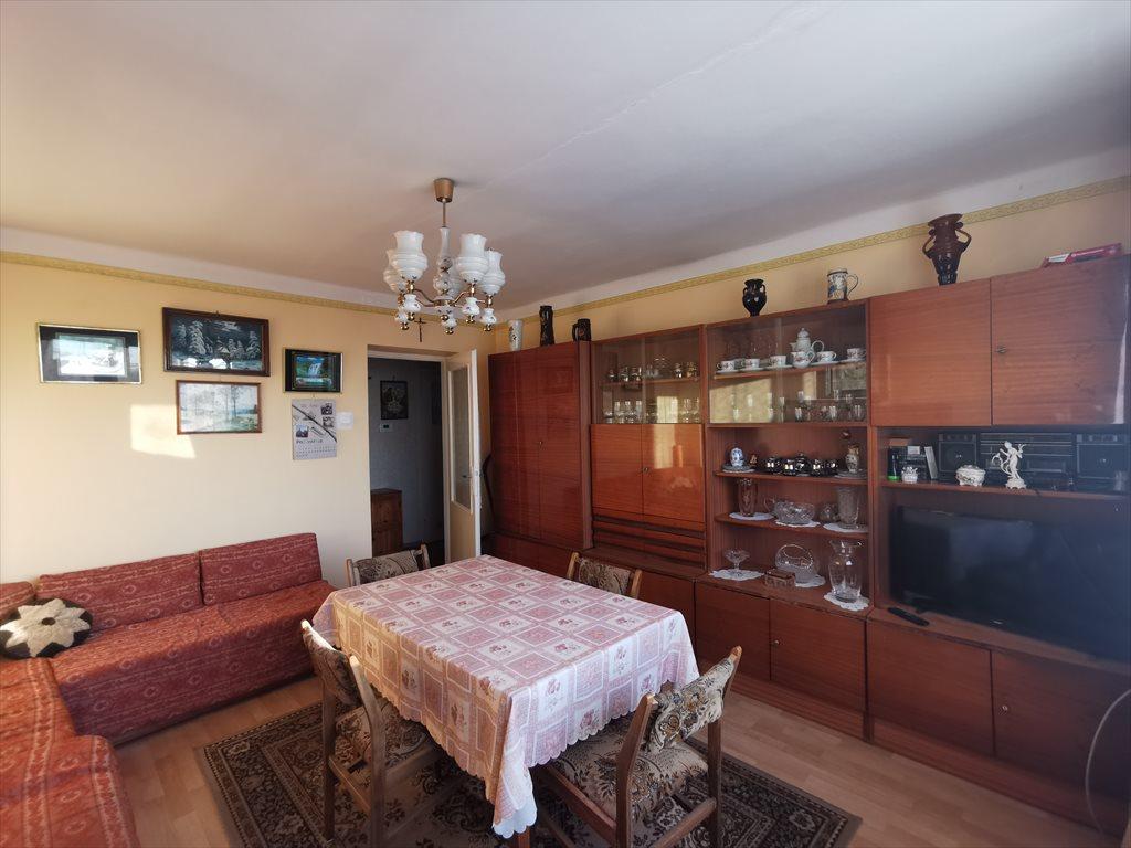 Mieszkanie dwupokojowe na sprzedaż Kraków, Swoszowice, Opatkowice, Jerzego Smoleńskiego  57m2 Foto 10