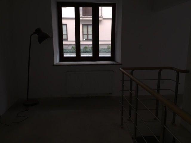 Mieszkanie trzypokojowe na sprzedaż Warszawa, Praga-Północ, Ząbkowska  83m2 Foto 4