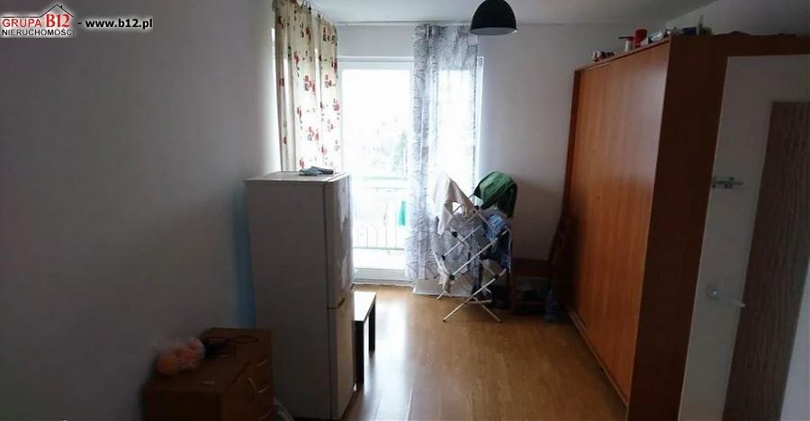 Mieszkanie dwupokojowe na sprzedaż Krakow, Płaszów, Mały Płaszów  54m2 Foto 7