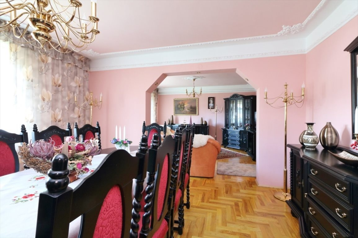 Dom na sprzedaż Zielonka  324m2 Foto 3