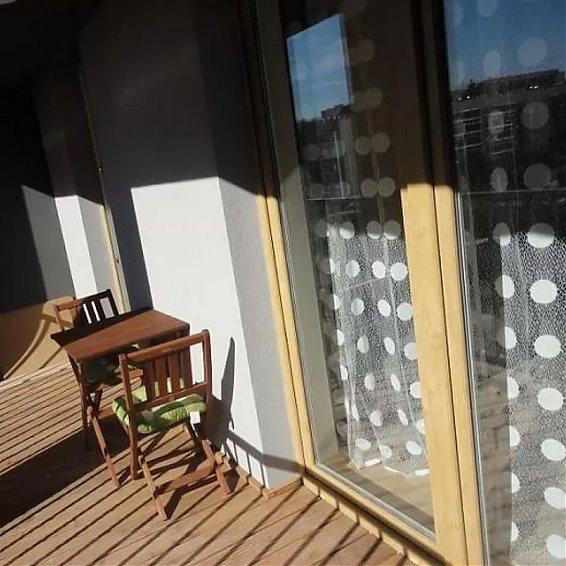 Mieszkanie dwupokojowe na sprzedaż Krakow, Czyżyny, MARII DABROWSKIEJ  30m2 Foto 2
