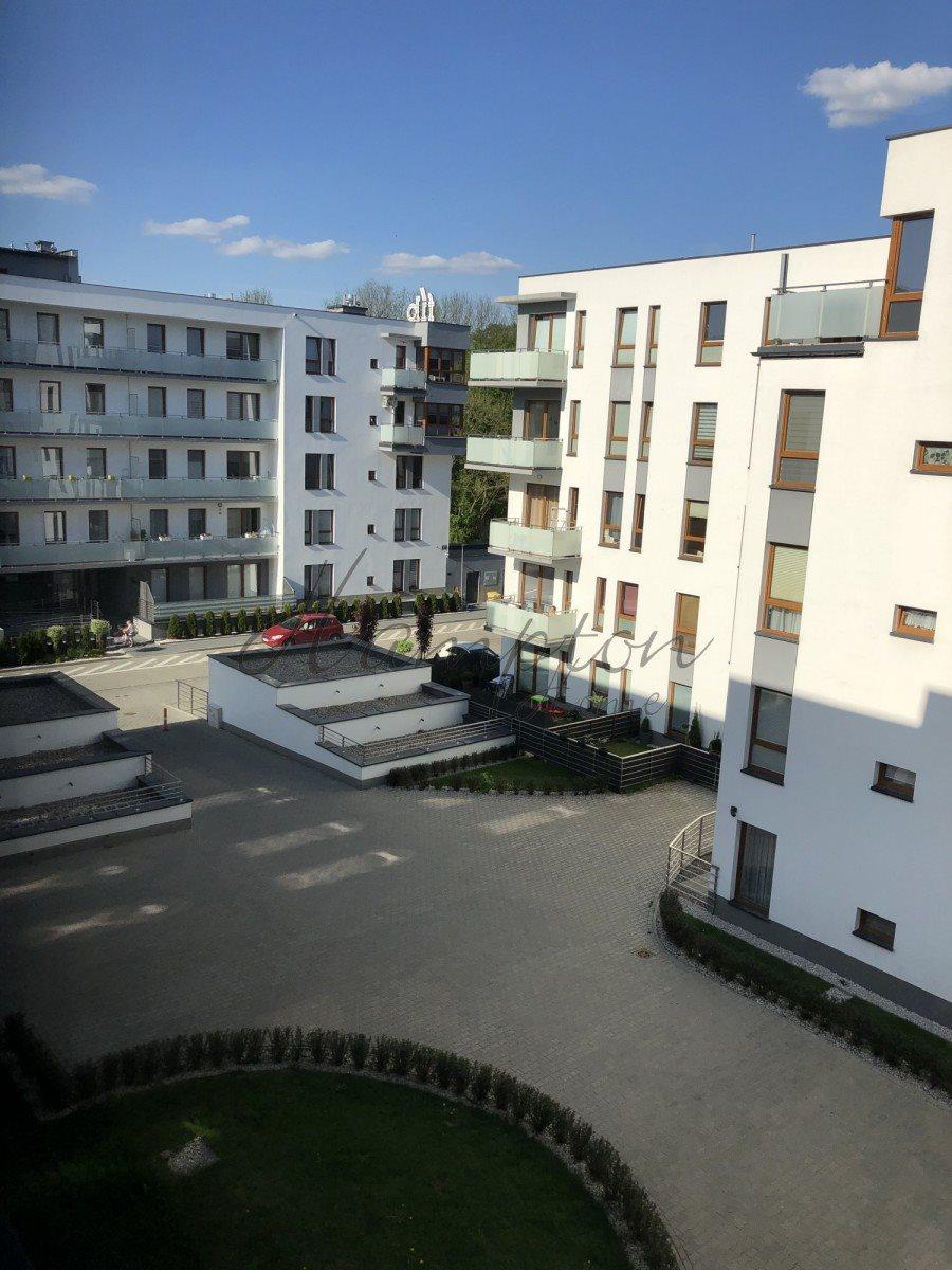 Mieszkanie czteropokojowe  na sprzedaż Grodzisk Mazowiecki  82m2 Foto 7
