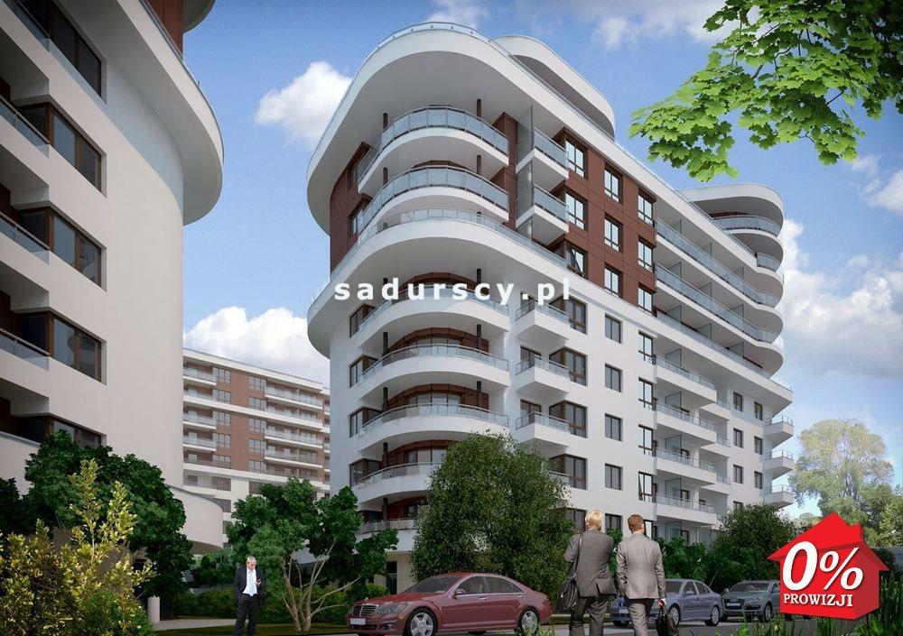 Mieszkanie trzypokojowe na sprzedaż Kraków, Grzegórzki, Grzegórzki, Mogilska - okolice  76m2 Foto 6