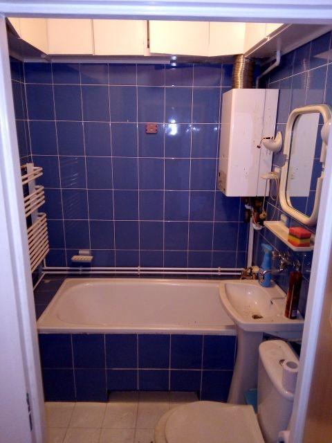 Mieszkanie dwupokojowe na sprzedaż Strzegom  46m2 Foto 3