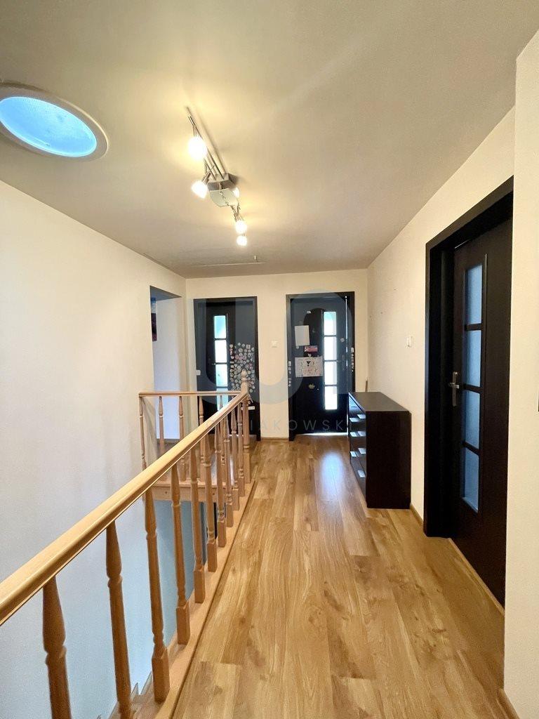 Dom na sprzedaż Brzeziny-Kolonia  140m2 Foto 8