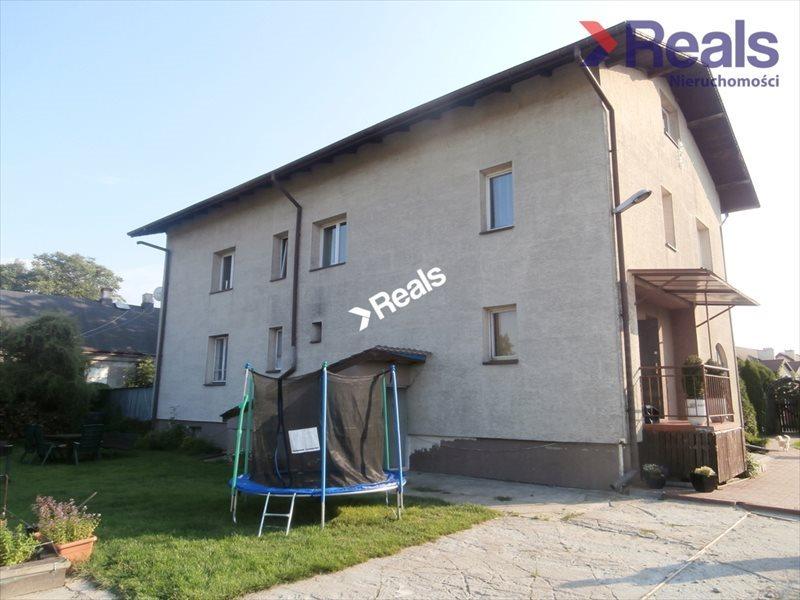 Dom na sprzedaż Warszawa, Wilanów  319m2 Foto 1
