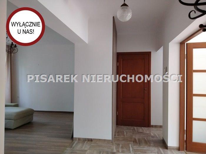 Dom na wynajem Warszawa, Bemowo, Jelonki, Powstańców Śląskich  140m2 Foto 6