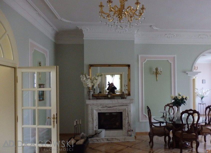 Dom na sprzedaż Radzyń Podlaski  700m2 Foto 5