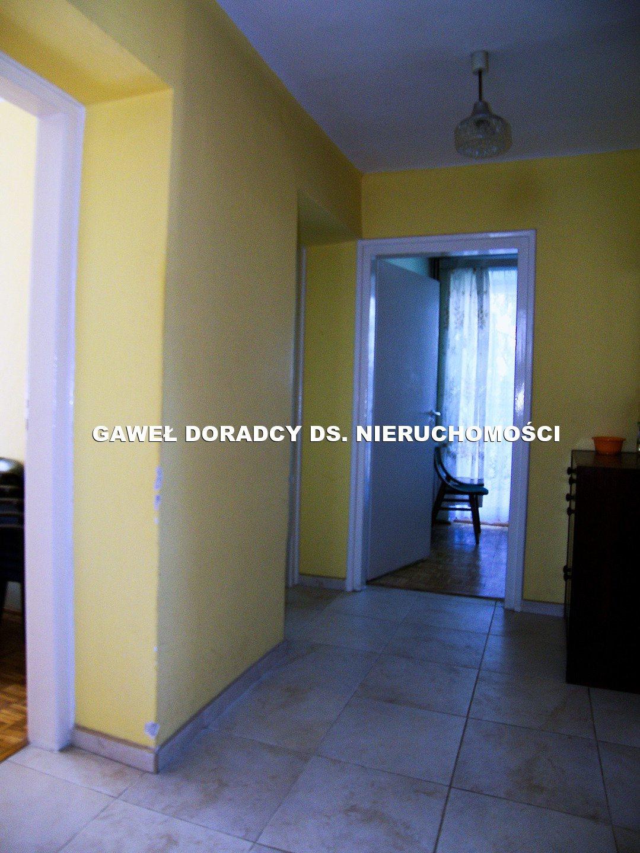 Dom na sprzedaż Warszawa, Rembertów, Chełmżyńska  190m2 Foto 13