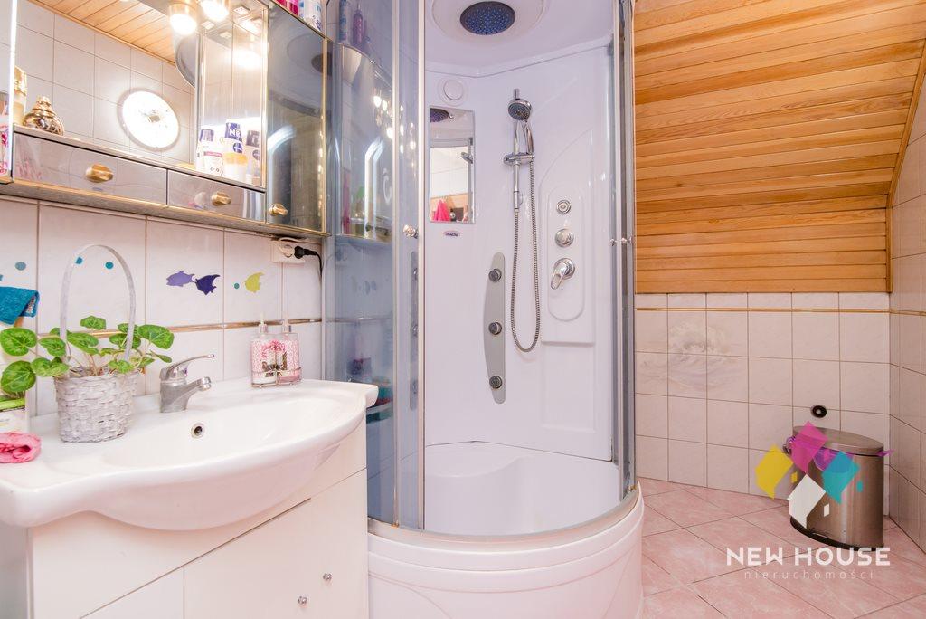 Dom na sprzedaż Brąswałd  350m2 Foto 8