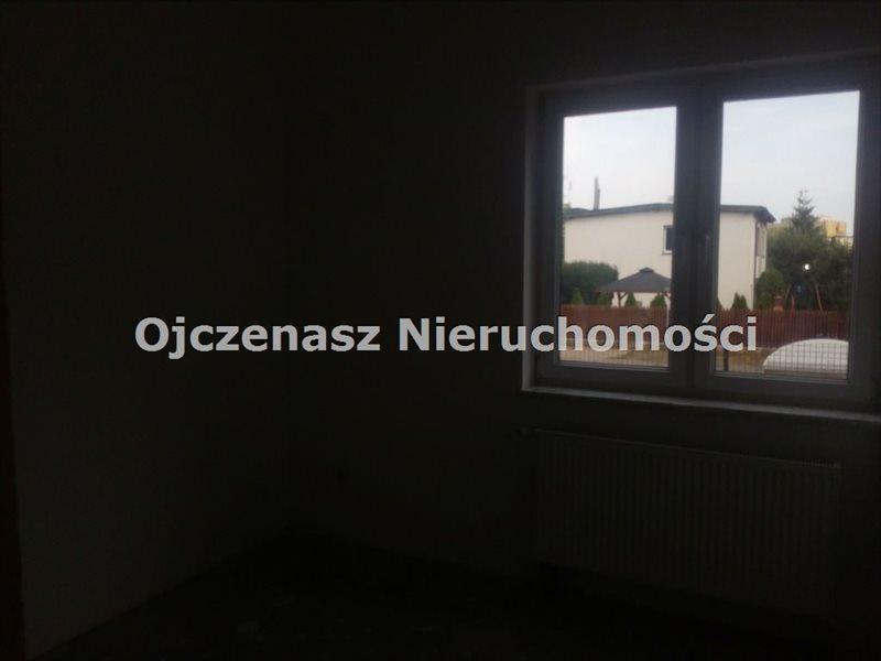 Lokal użytkowy na wynajem Bydgoszcz, Wyżyny  130m2 Foto 5