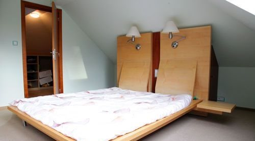 Dom na wynajem Łomianki, Dąbrowa  608m2 Foto 9