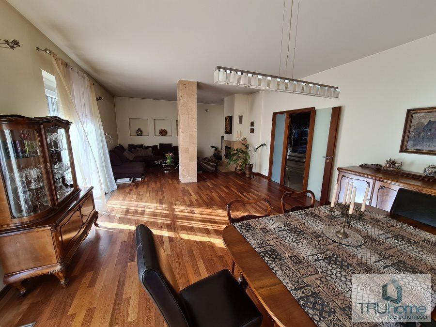 Dom na sprzedaż Katowice, Brynów  475m2 Foto 2